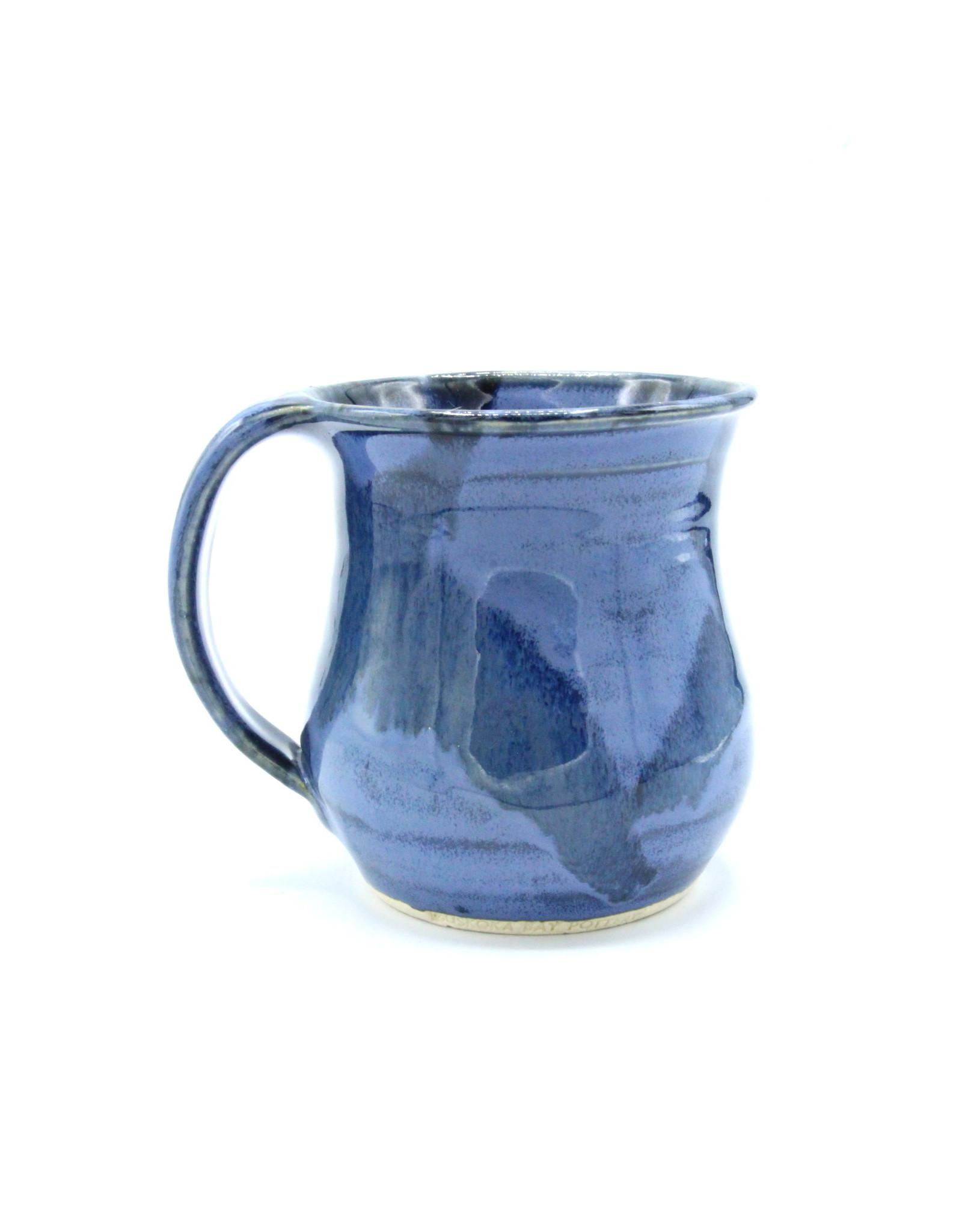 Potbelly Mug