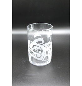 Verre Cylindrique