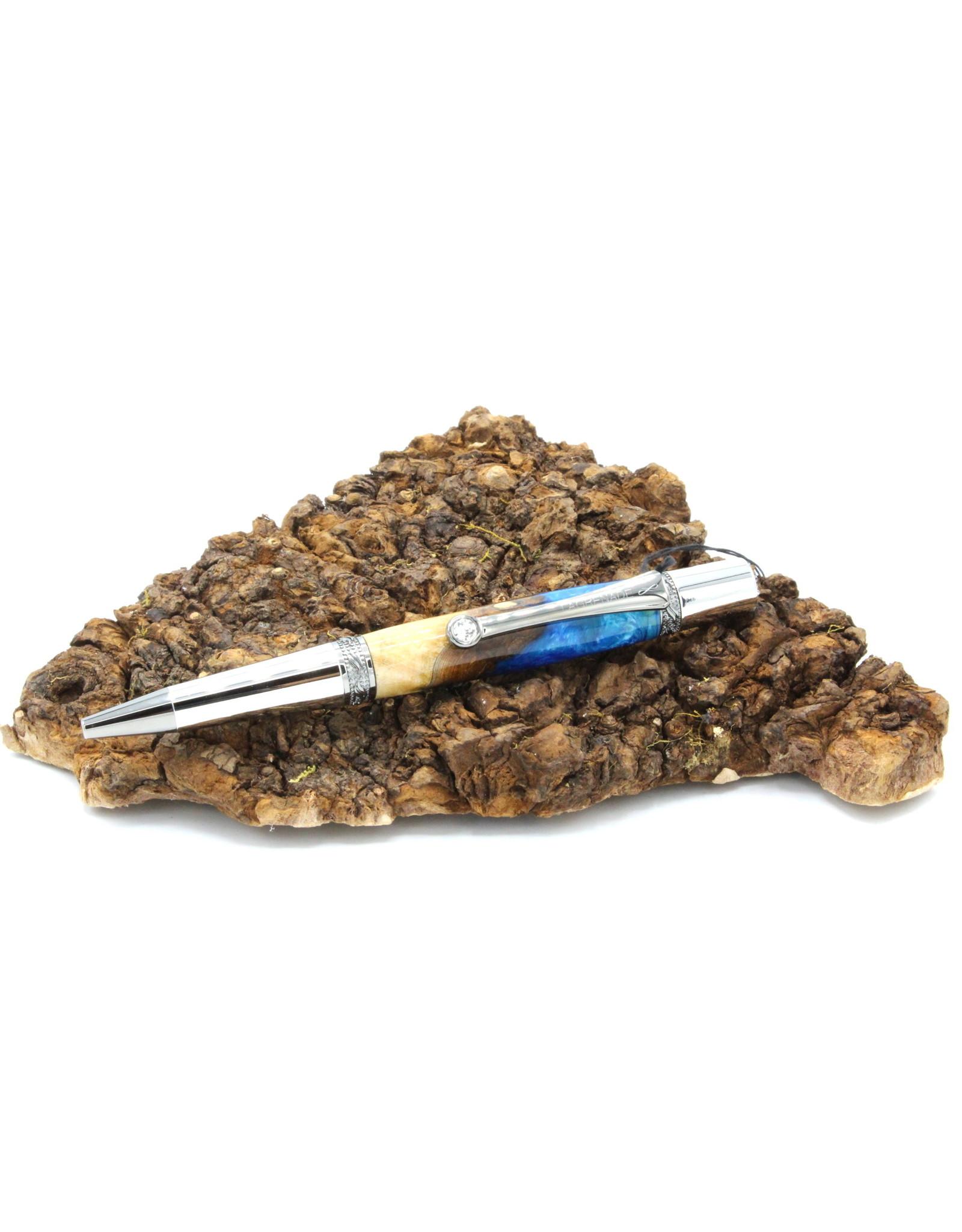 Maple Pen - Izar