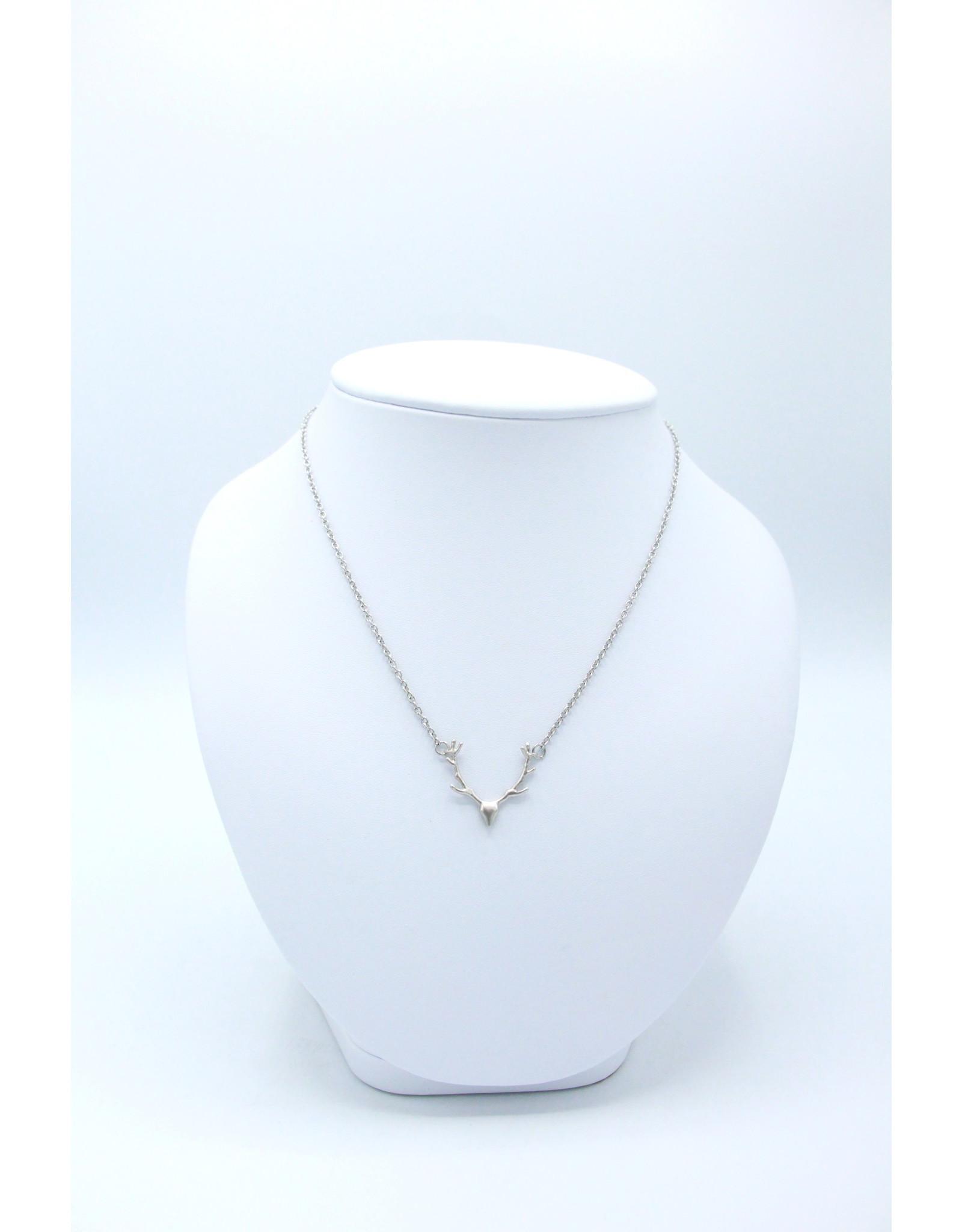 Panache Necklace