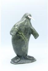 852002510 Walrus by Manasie Maniapik