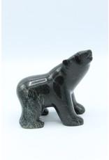 Bear 67112 by Alasua Sharky