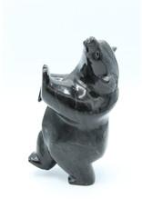15023K Bear by Kiliktee Kiliktee