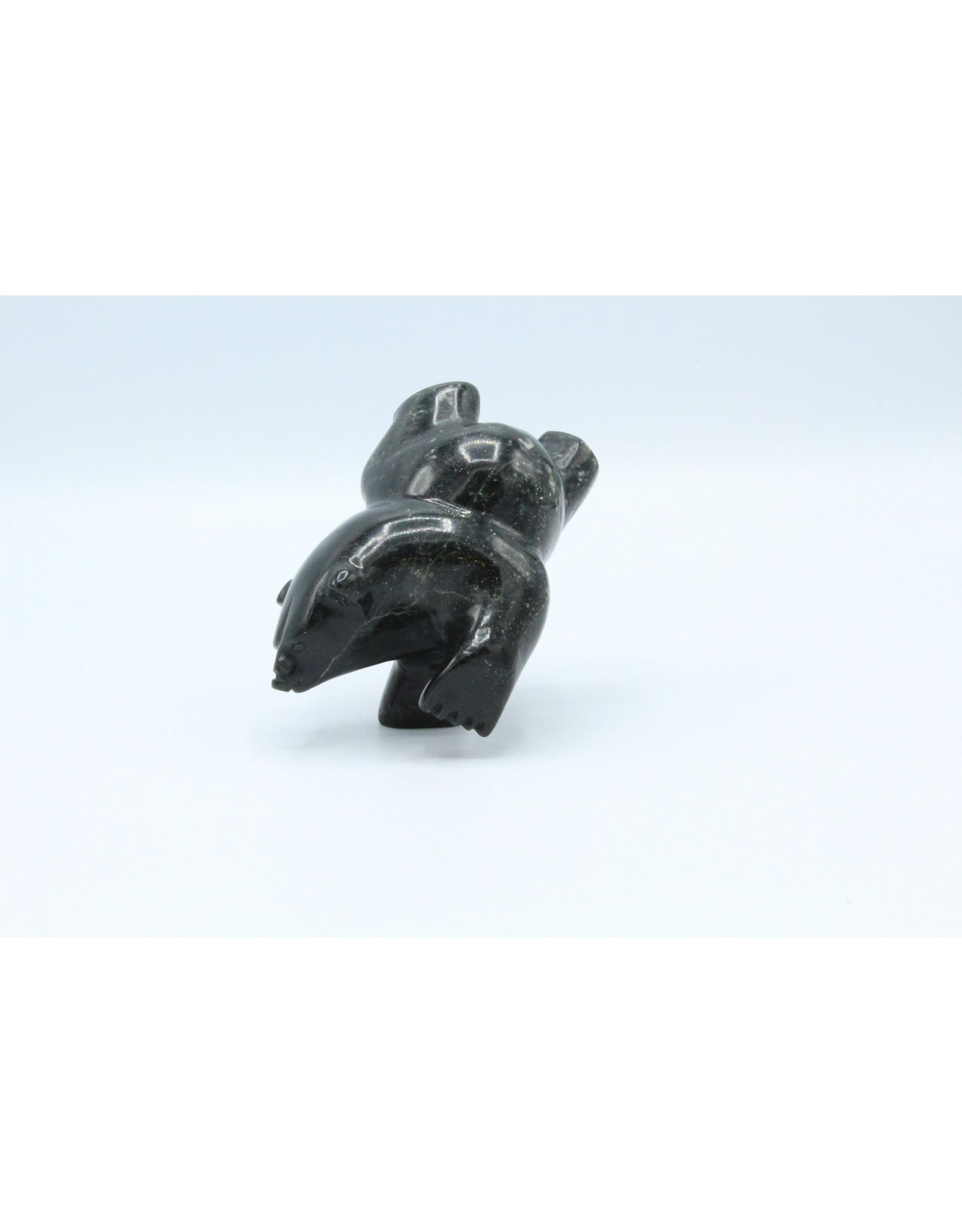 Bear by Isacie Shaa - 67167