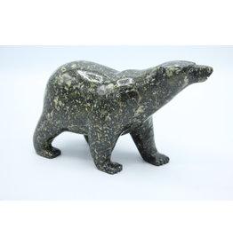 Walking Bear 188-1265947 by Tim Pee