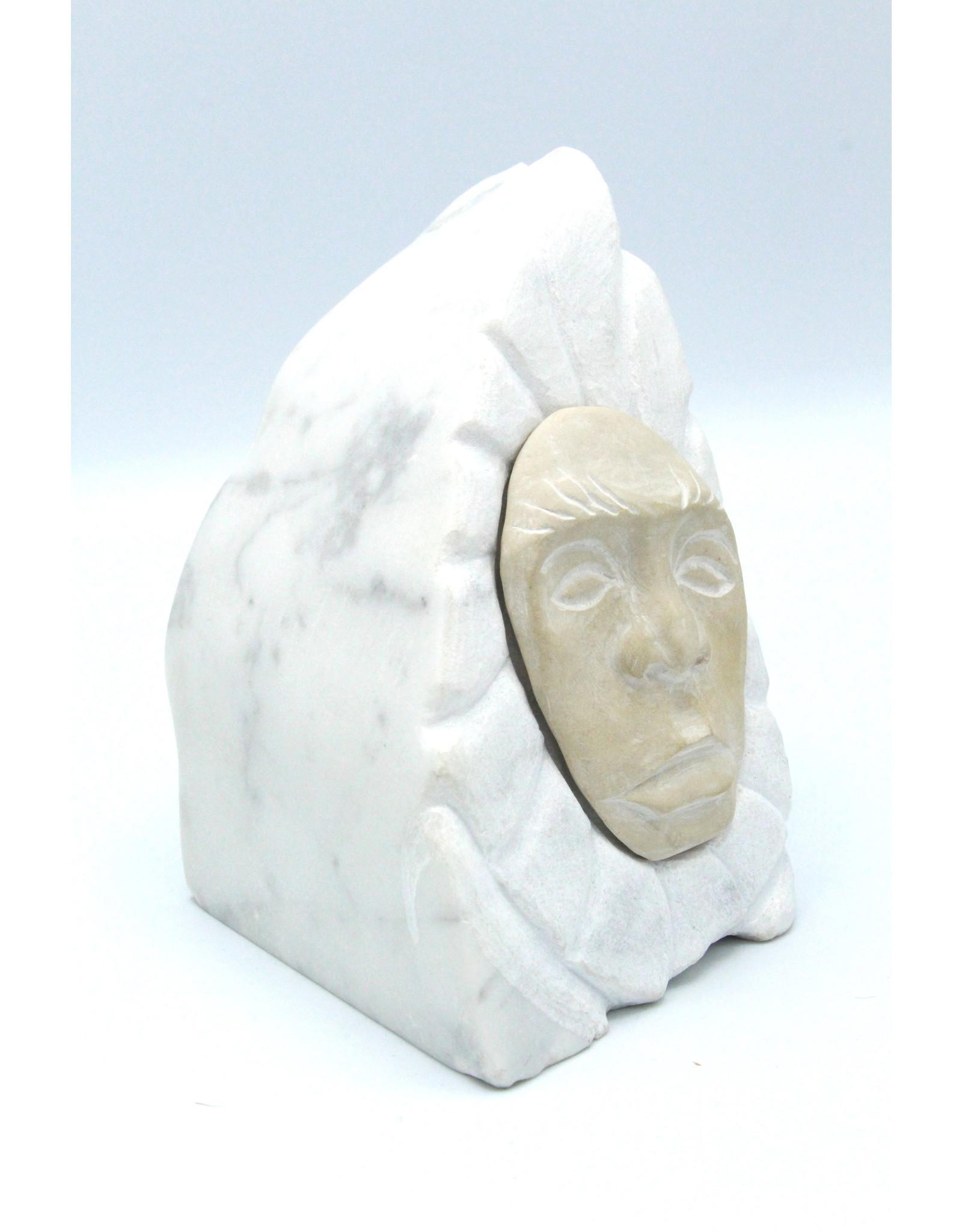 866001734  Face par Scott Goudie