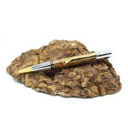 Maple Pen - Klasiko