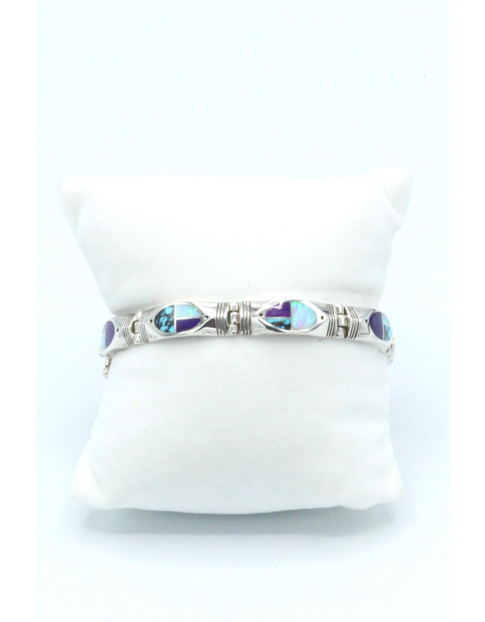 Large Bracelet -BR287-3