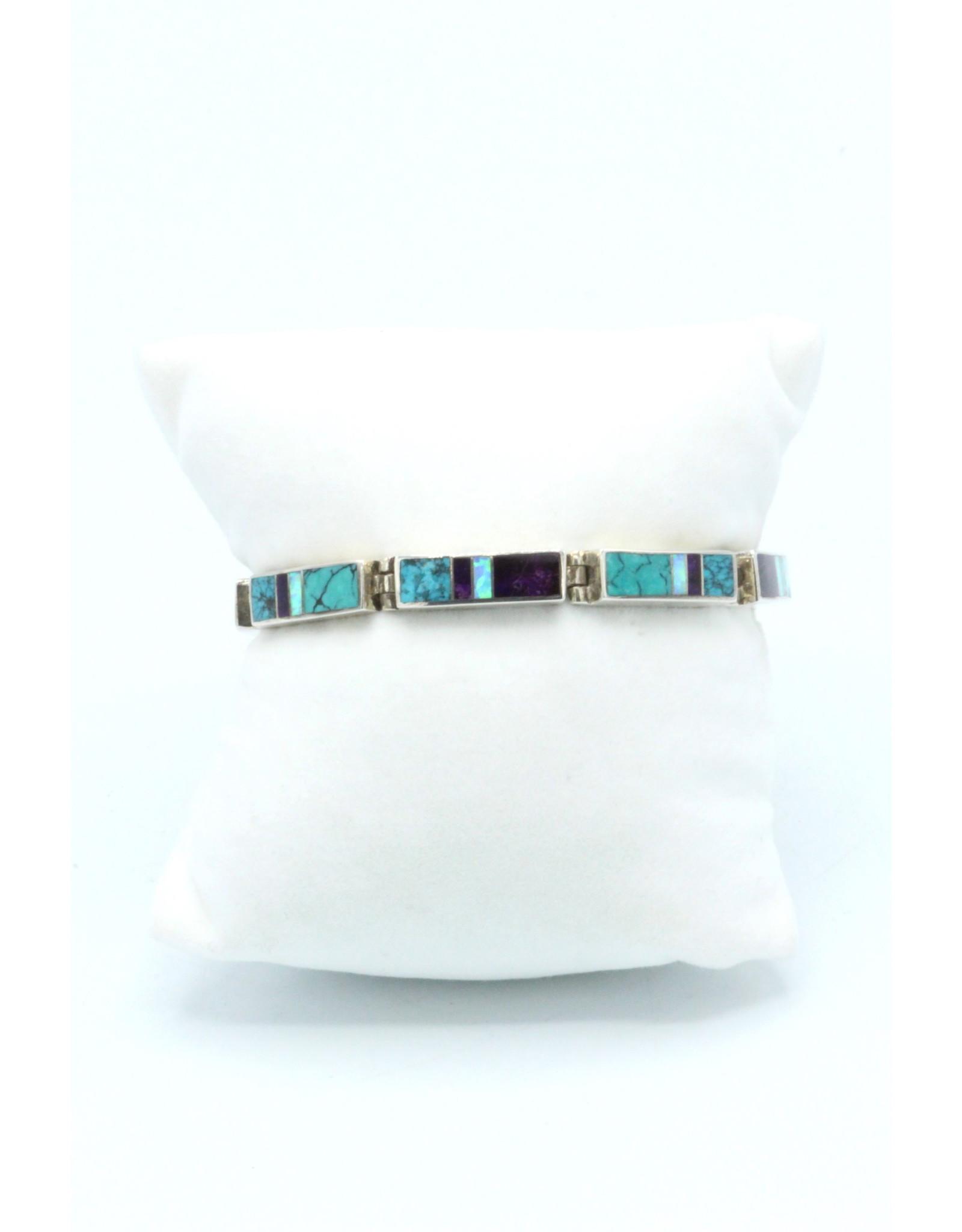 Medium Bracelet - MSB105