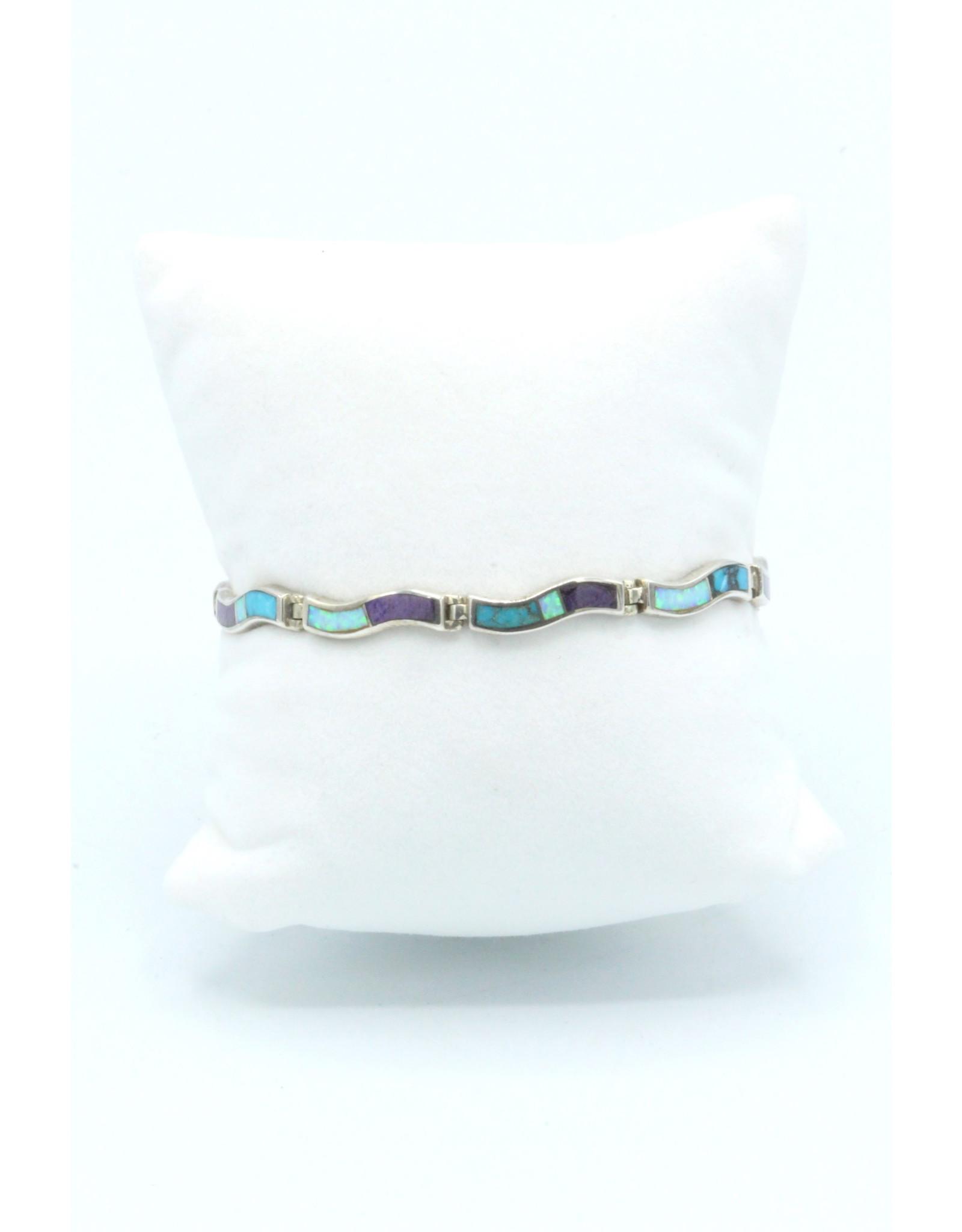 Small Bracelet - SSB102