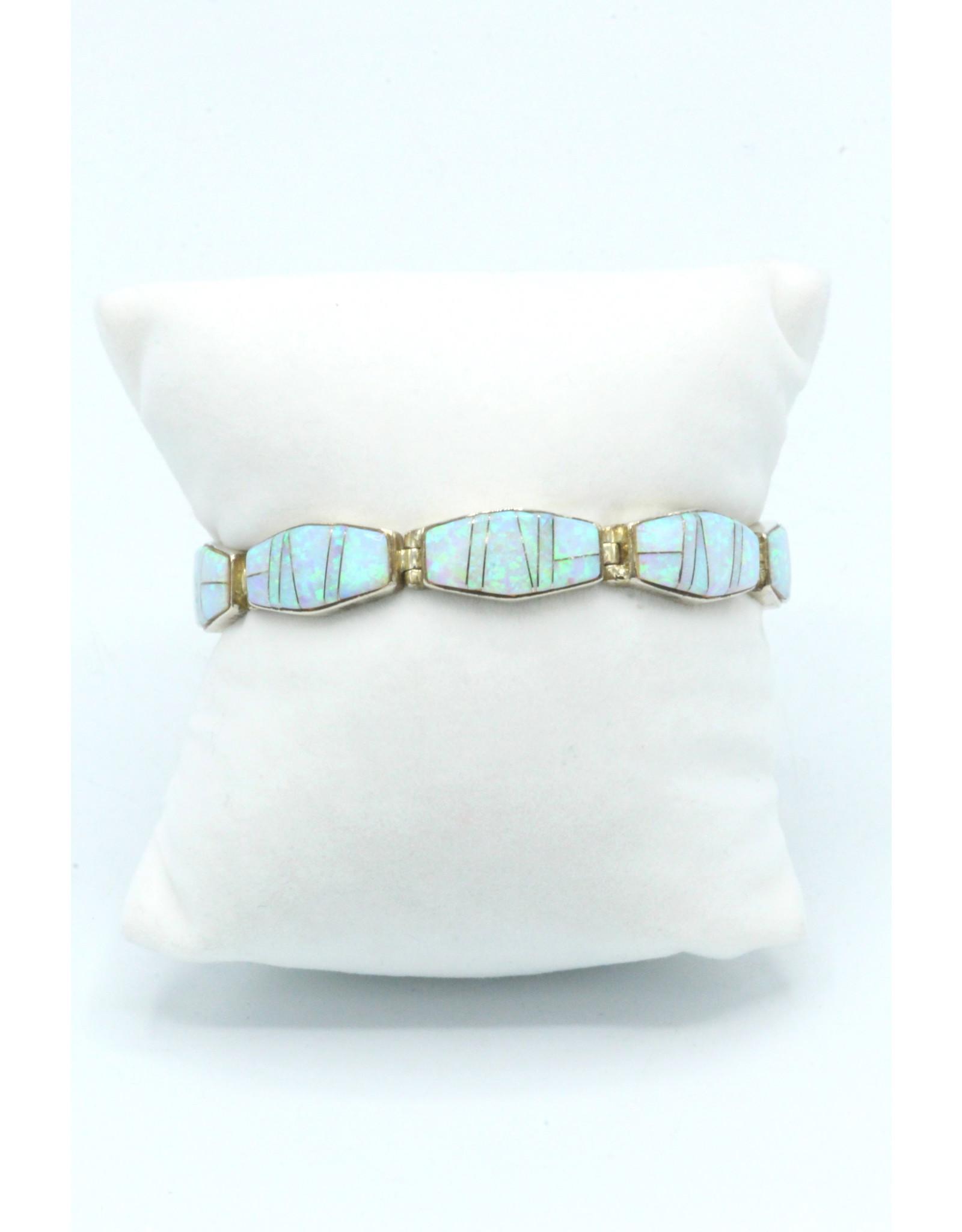 Opal Bracelet - JRL27