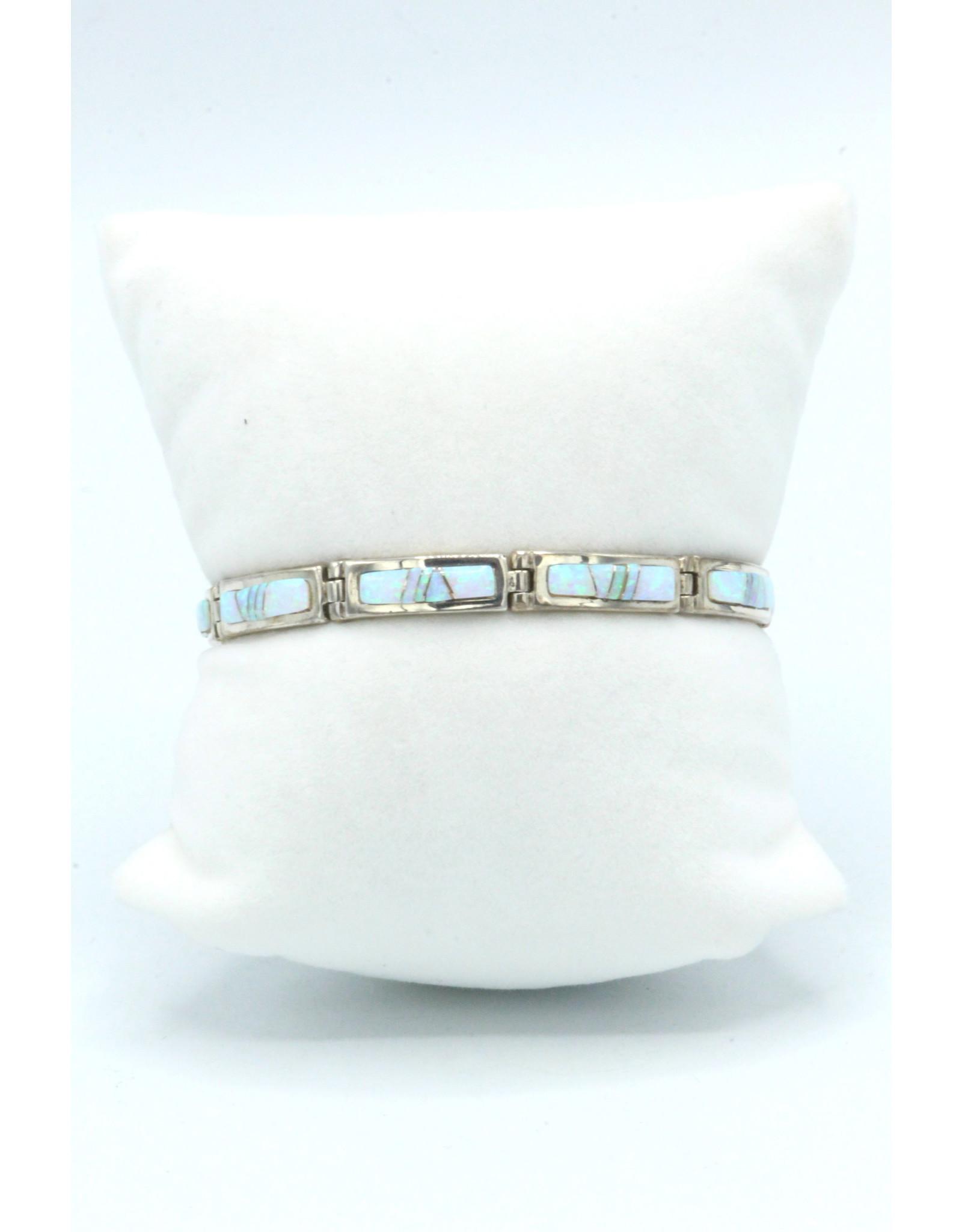 Opal Bracelet - JRL02