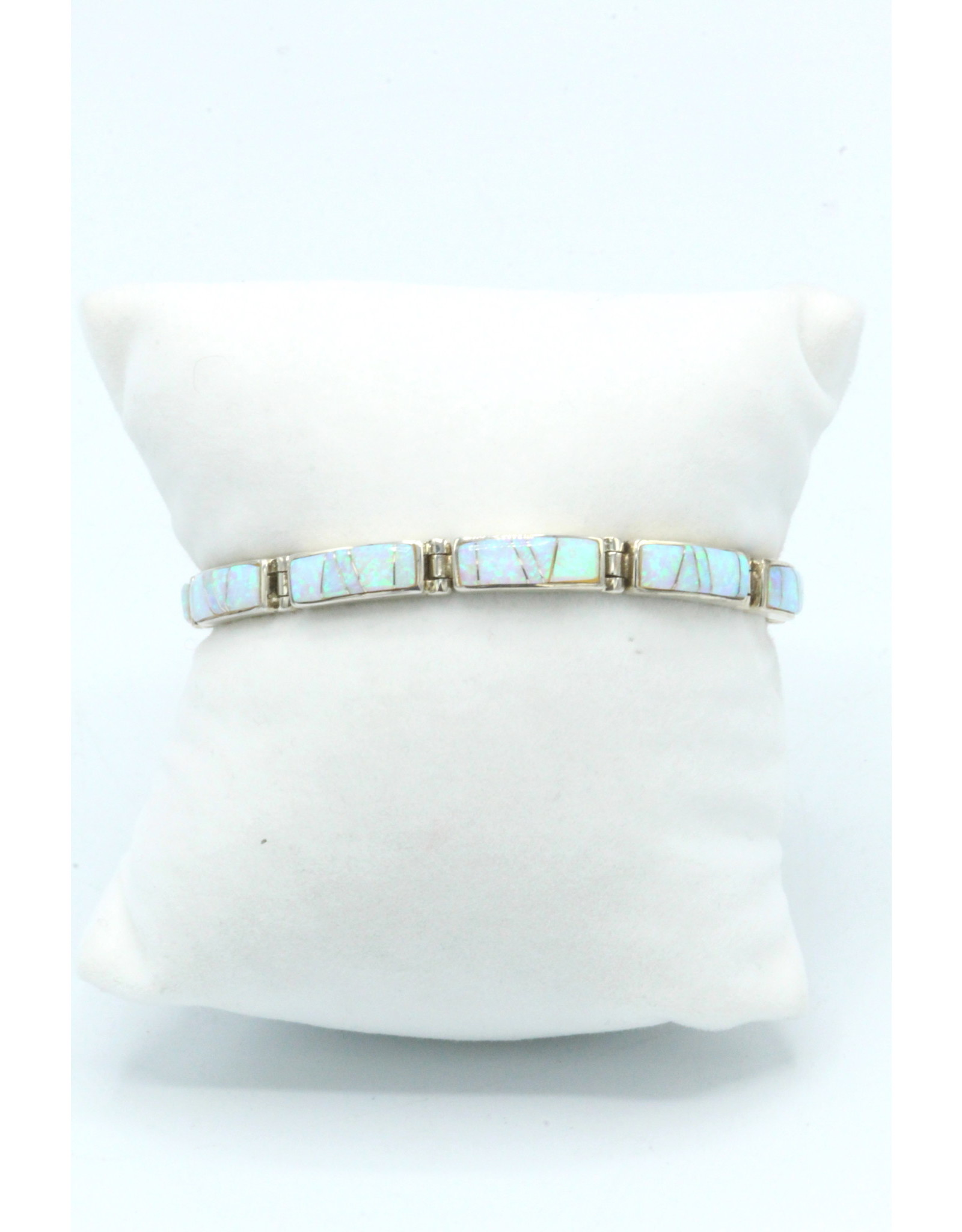 Opal Bracelet JRL-16