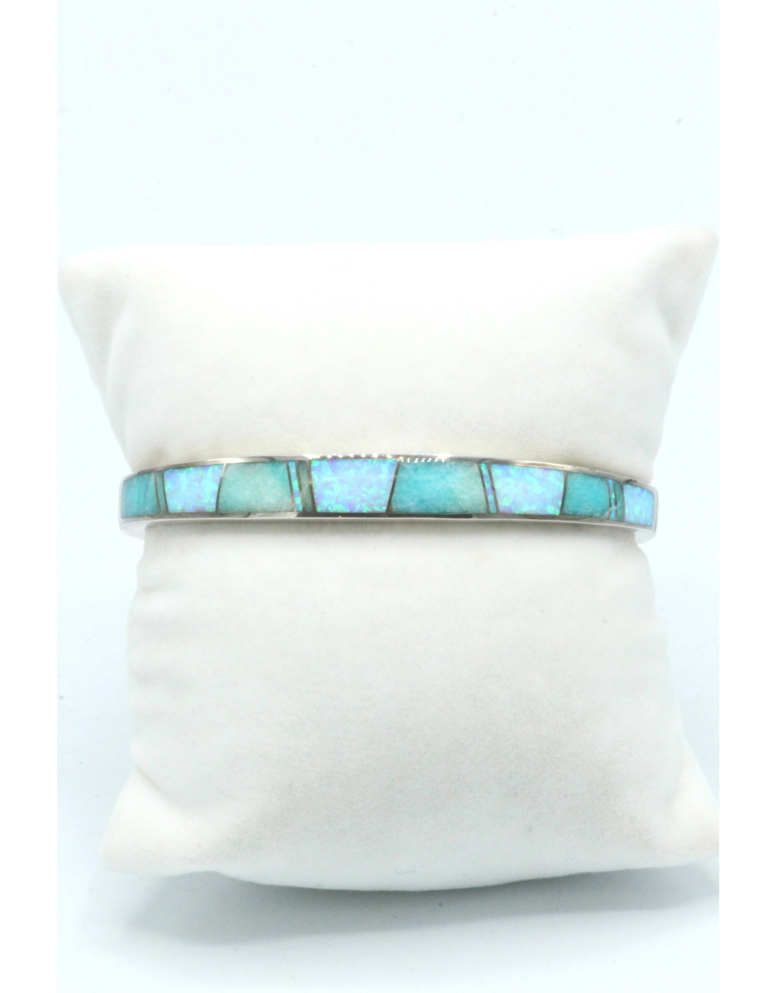 Cuff Bracelet - ALC234