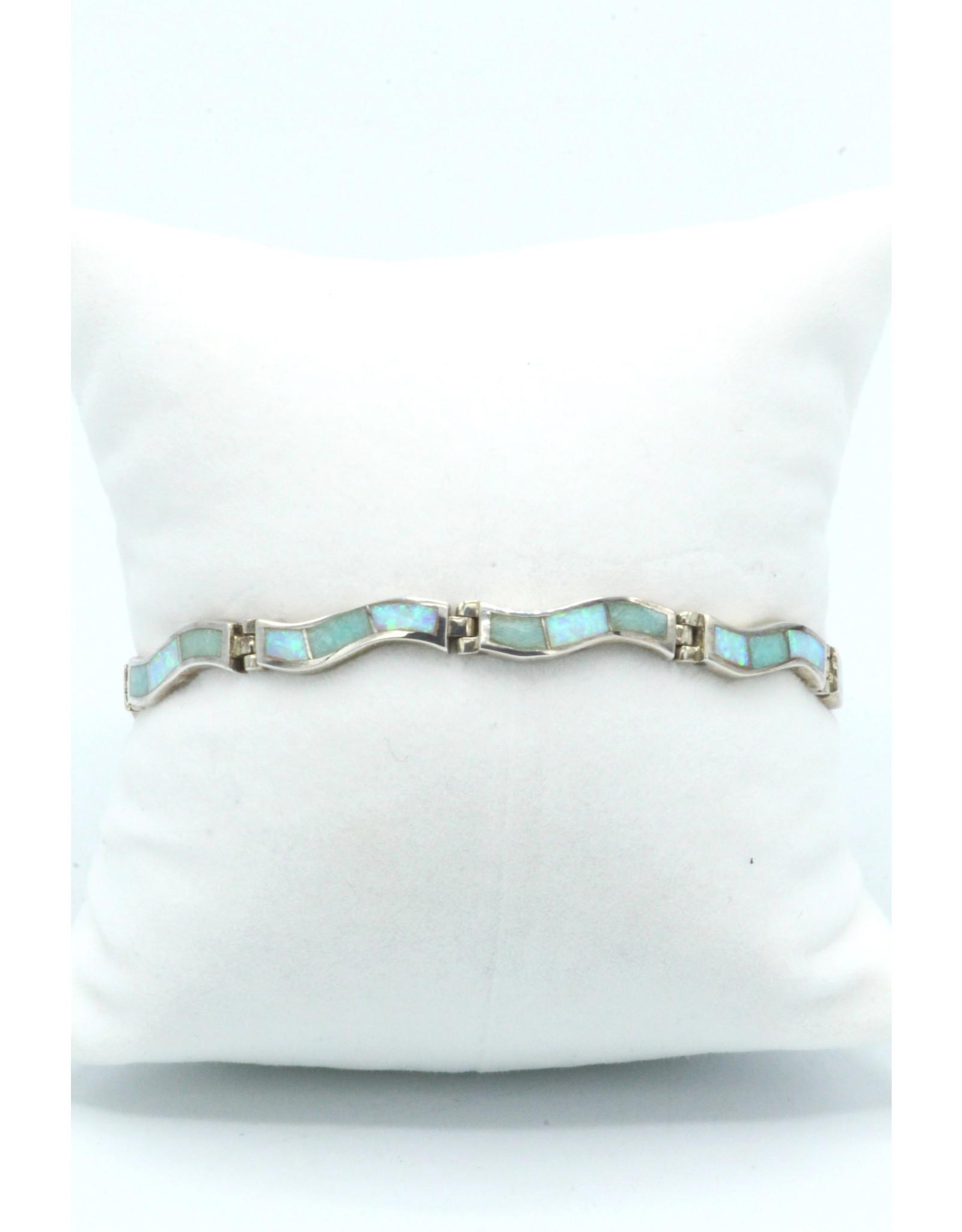 Small Bracelet - ALB102