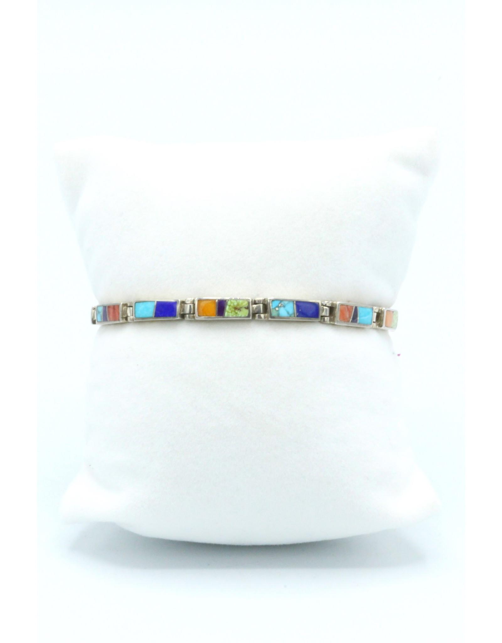 Navajo Bracelet - BR106