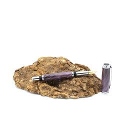 Maple Pen - Bakar Plume Full Violet