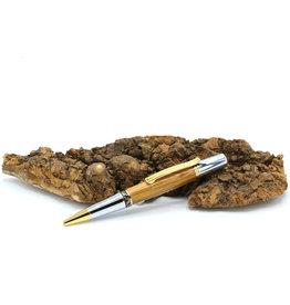 Maple Pen - Klasiko Jack Daniel Gold