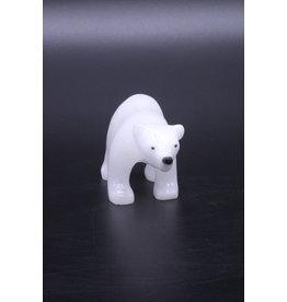 Bear by Peter John Mitchell