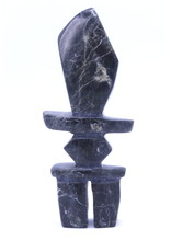 Inukshuk by Kov Parr - 15233