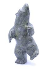 Bear by Johnny Kila - 62982