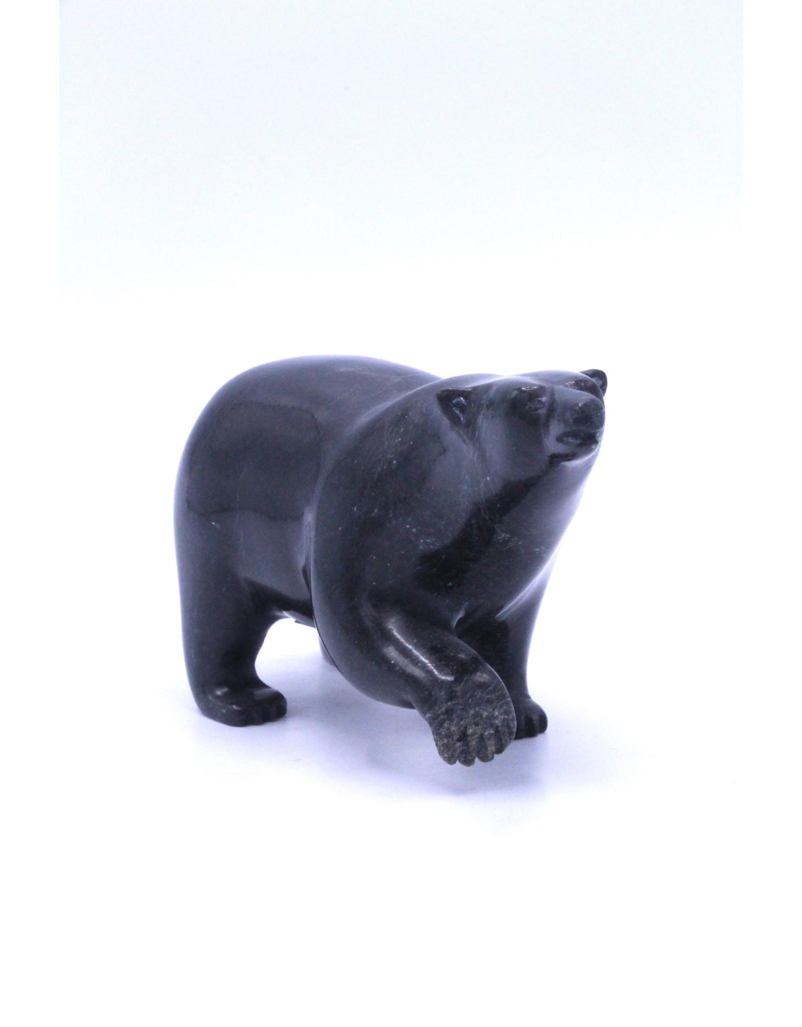 Bear By Timothy Pee - 6945M