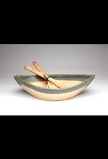 Dory Bowl - Seaside