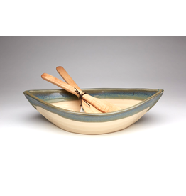 Dory Bowl - Seaside