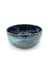 Large Friendship Bowl - Licorice