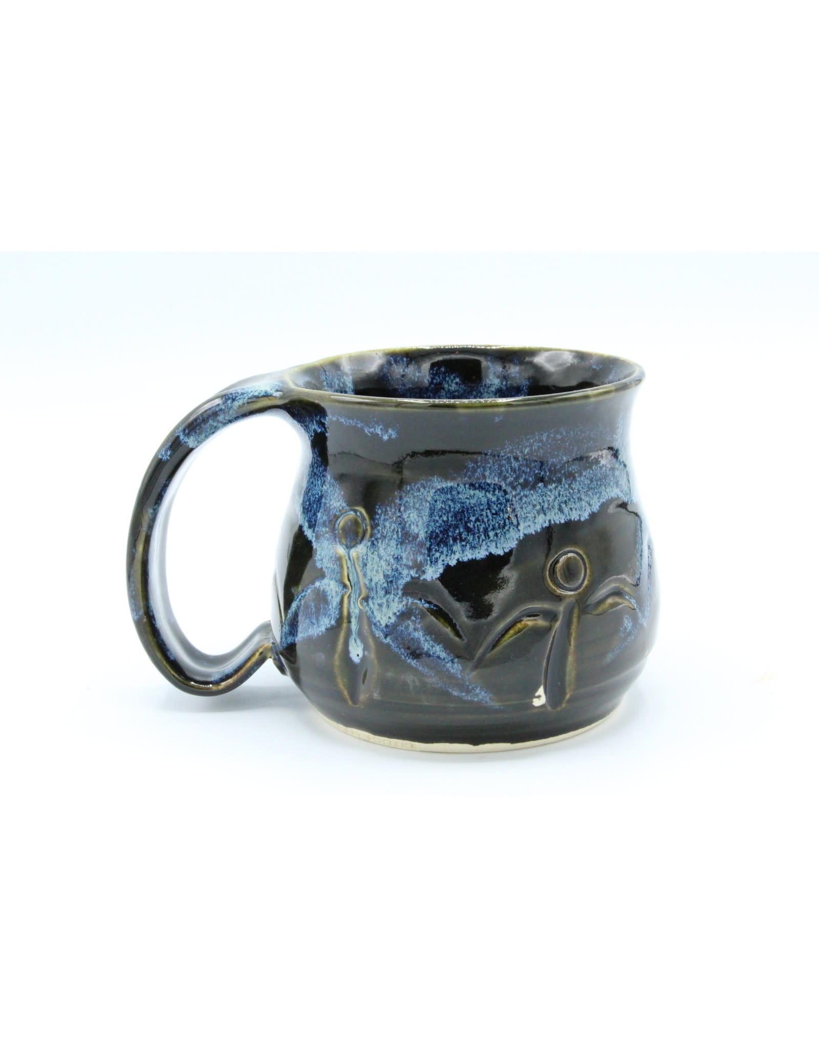 Friendship Mug - Licorice