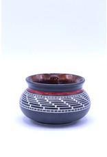 Pottery - #0051