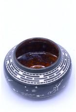Pottery - #0070