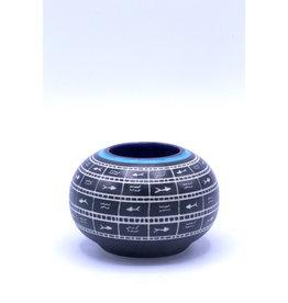 Pottery - #0054