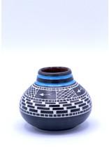 Pottery - #0057