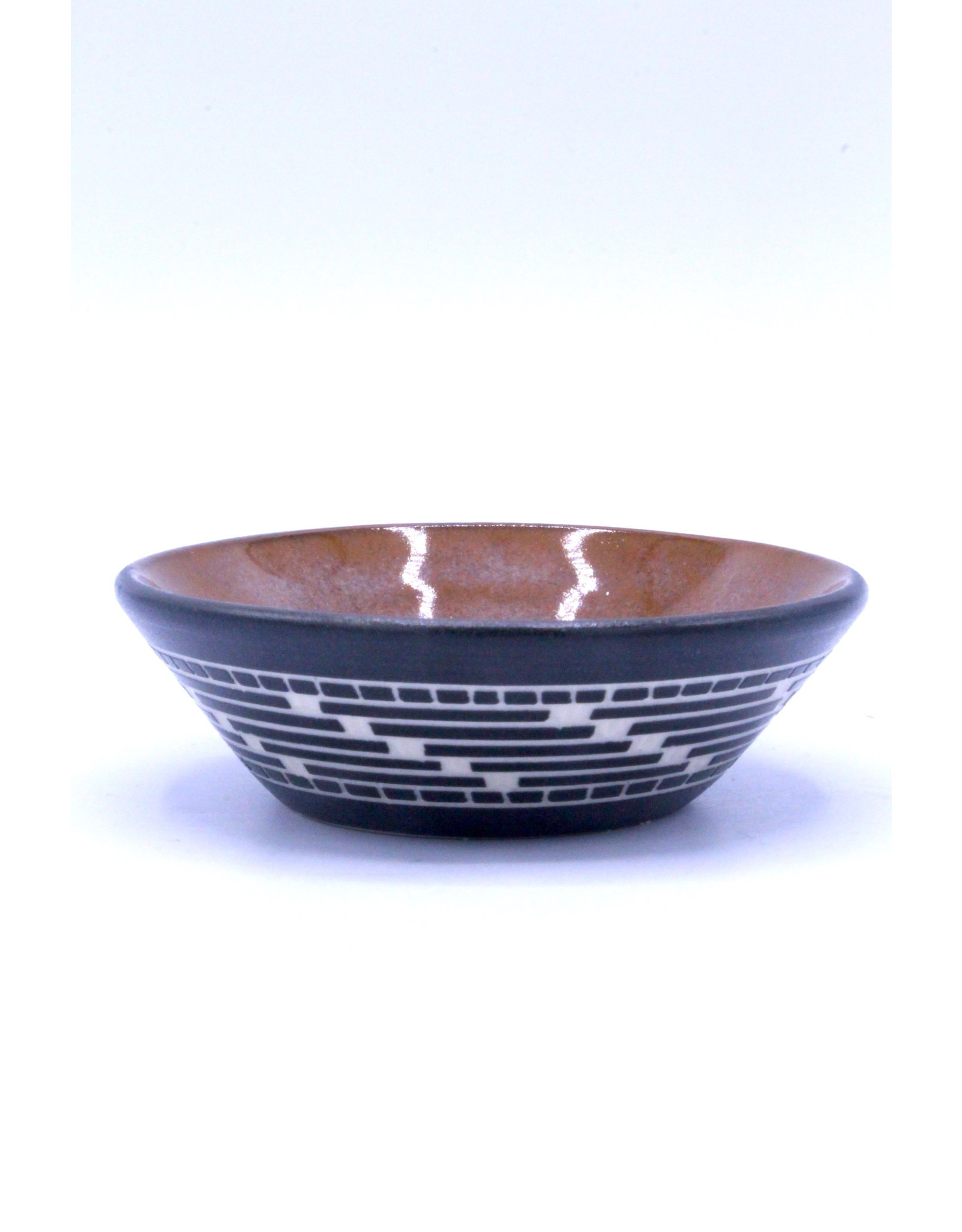Pottery - #0059