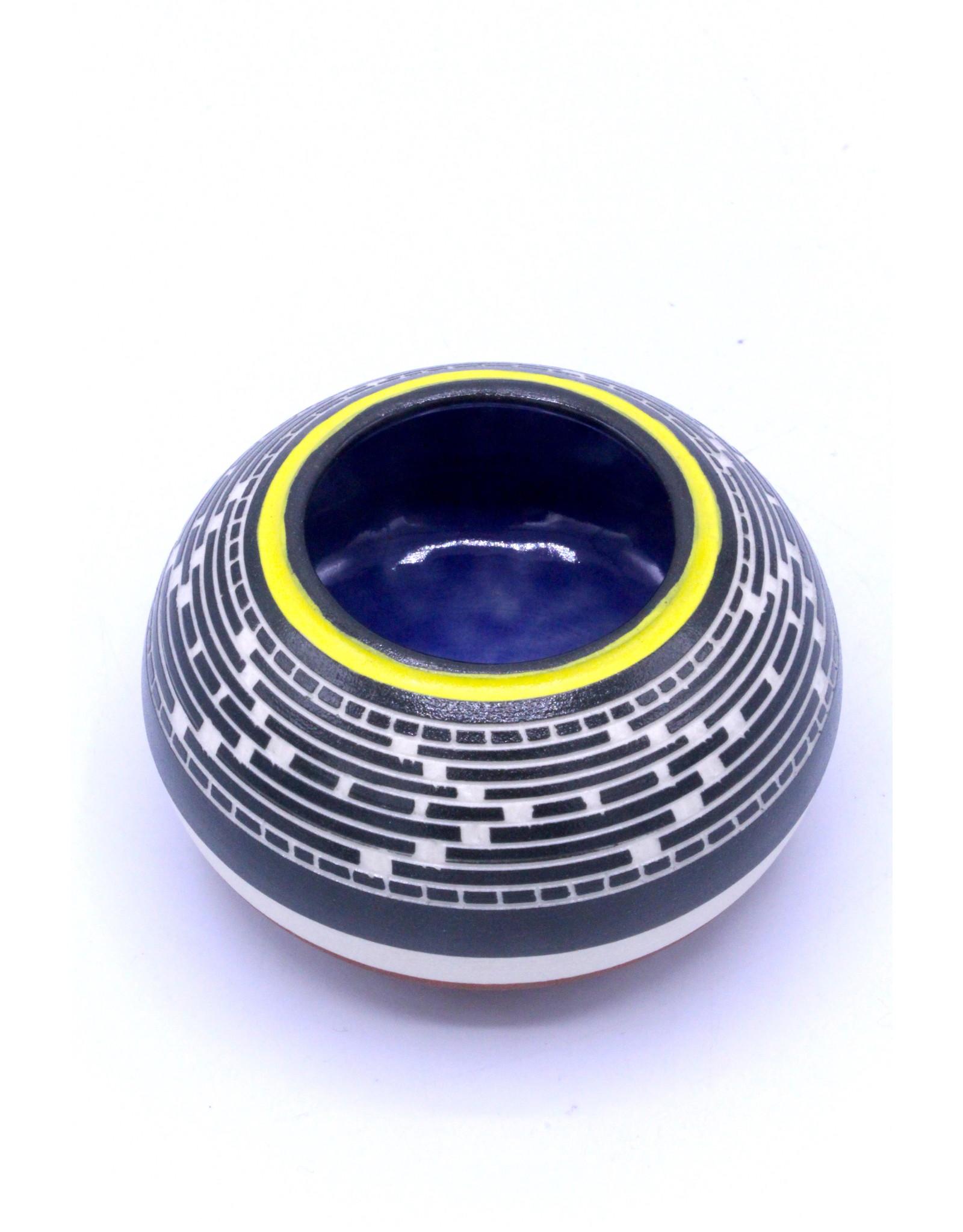Pottery - #0064