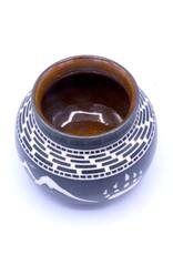 Pottery - #0053