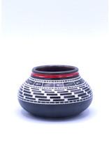 Pottery - #0065