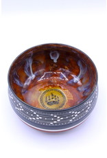 Pottery - #0076