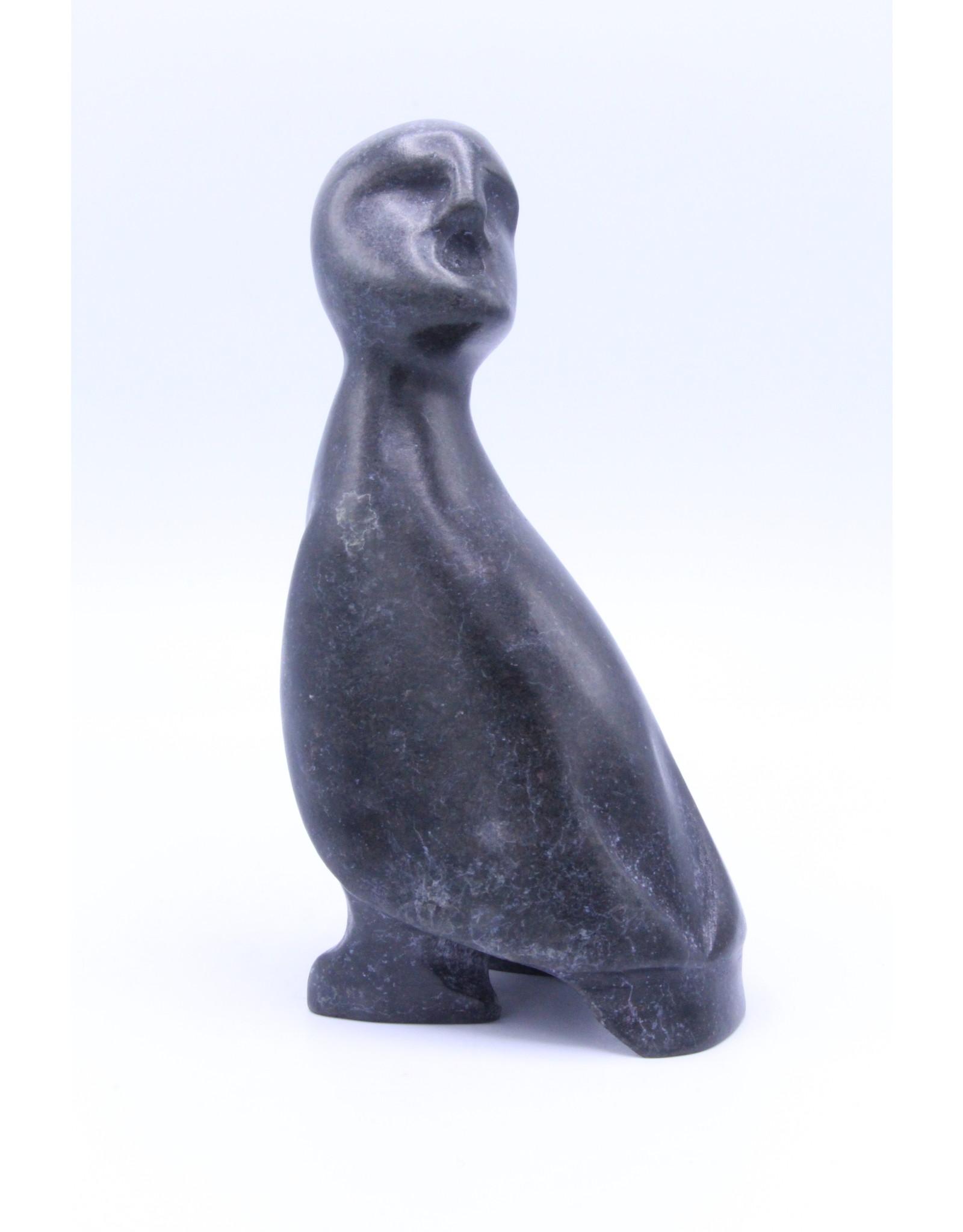 Bird Spirit by Kupapik Ningeocheak - 830001134