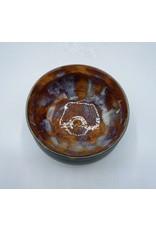 Pottery - #0078