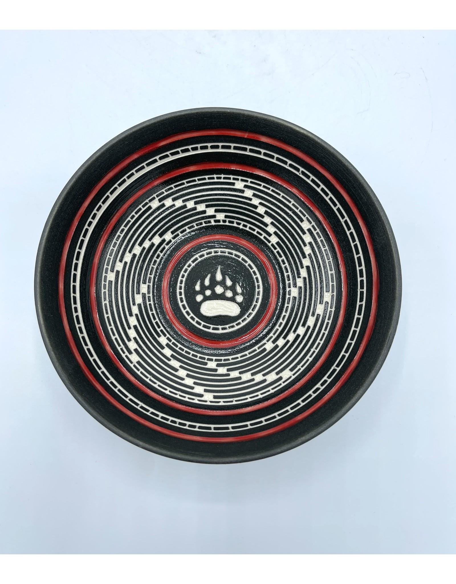 Pottery - #0067