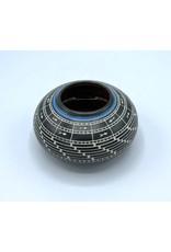 Pottery - #0052
