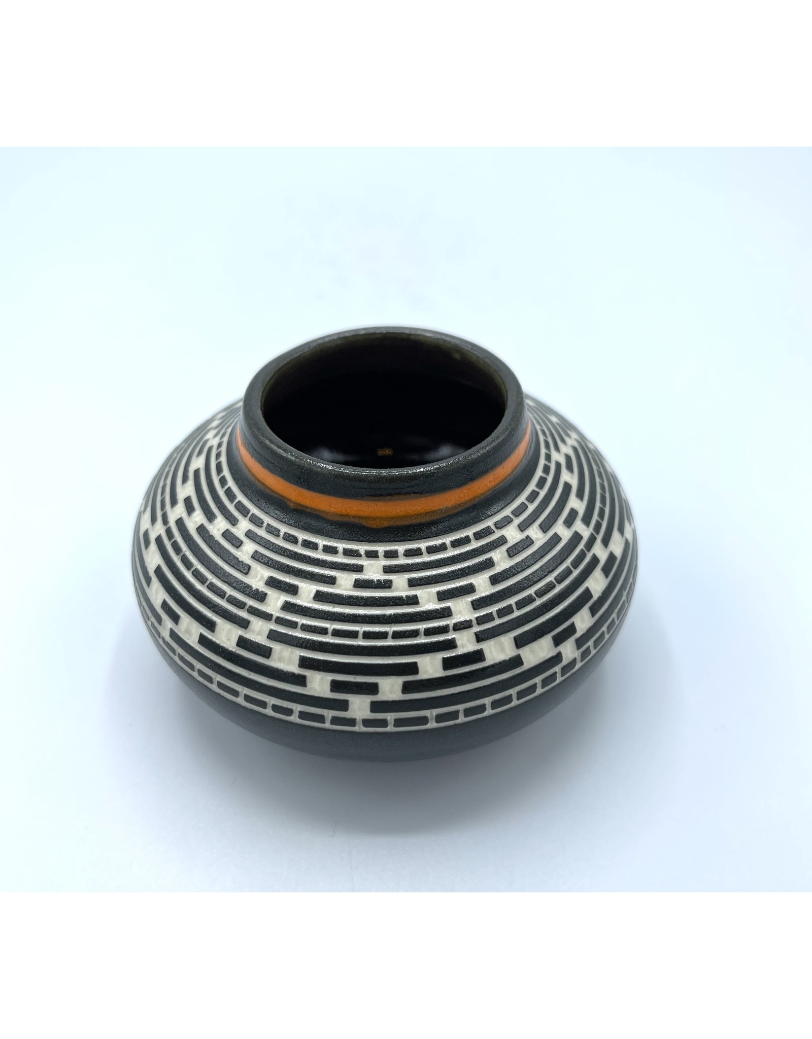 Pottery - #0056