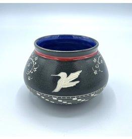 Pottery - #0080