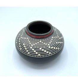 Pottery - #0069