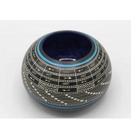 Pottery - #0075