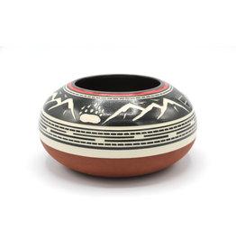 Pottery - #0083