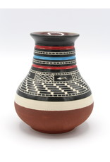 Pottery - #0027