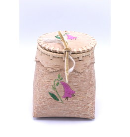 Small Berry Basket - 20046